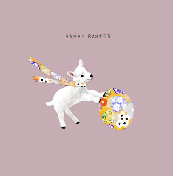 Easter 013