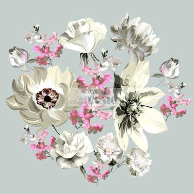 Floral023