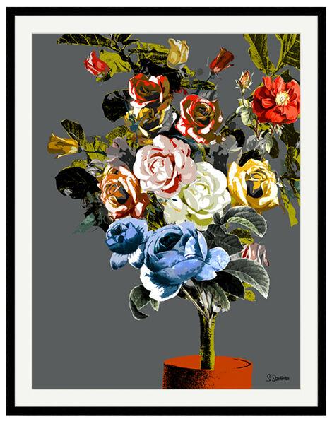 Flower No4