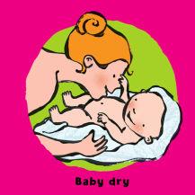 Baby Dry