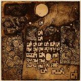 Settlements, Sepia 72 dpi