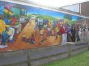 John O'Gaunt School Hungerford