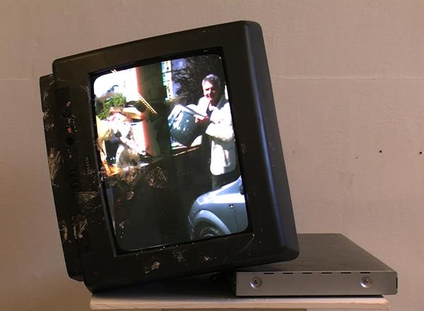Skip TV