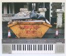 Skip Keyboard 1