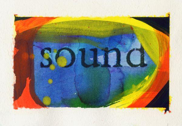 sound