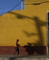 Cuba 2012/2013