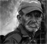 Working Man - Havana