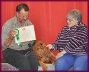 Dalesman GCD Bronze Award