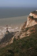 Beachy Head, East Sussex