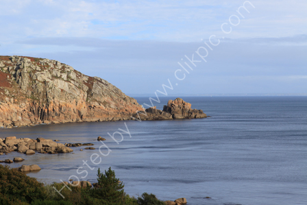St Loys Bay