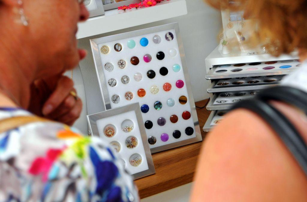 Petra Jewellery 35th anniversary celebrations