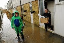Buckskin Flooding02