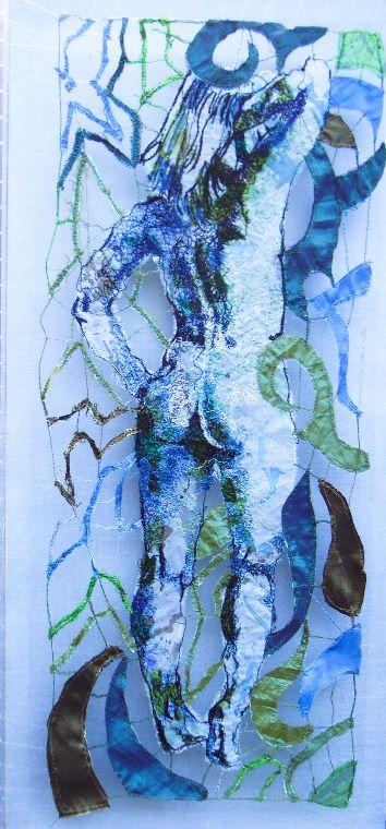 Eve Blue1