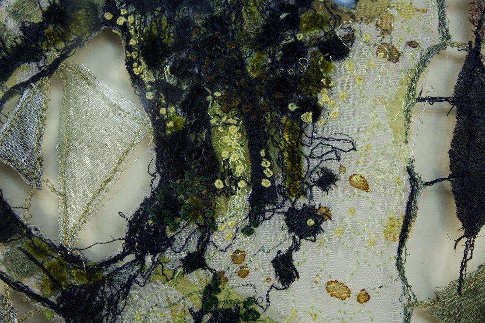 Eve fb closeup1