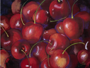 cherries1pp
