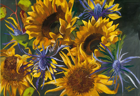 sunflowerslargecc