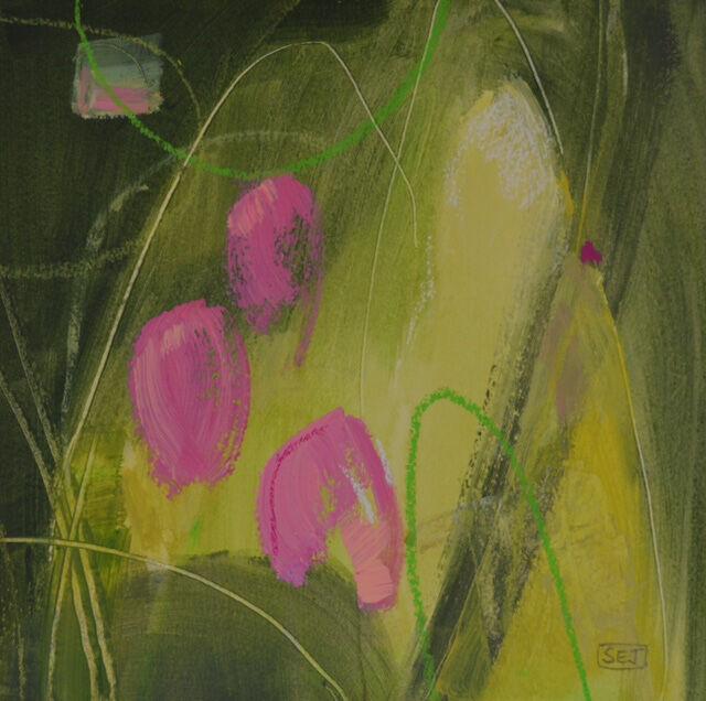 Spring 24
