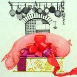 Kelligant Pig - illustration