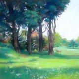 Kew Gardens SOLD
