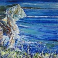 'Cliffs'