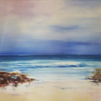 'Summer Beach'
