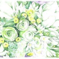 'Spring Bouquet'