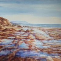 'Ledges', Brighstone