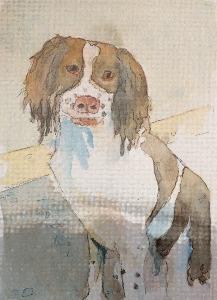 Commission - Kirstie - 2015