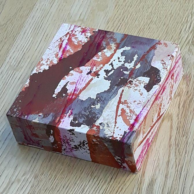 MiniBox 1