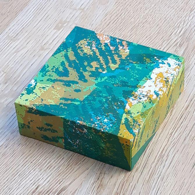 MiniBox 3