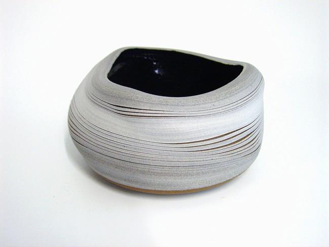 Spiral form