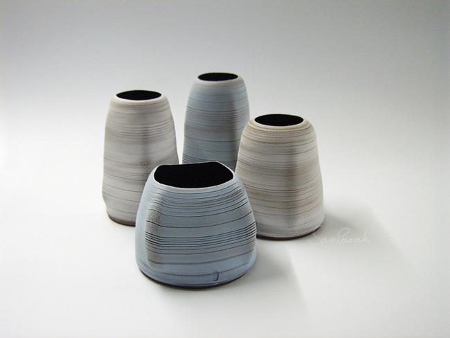 Square Vessels