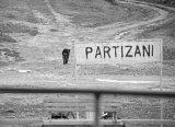 21. Partizani