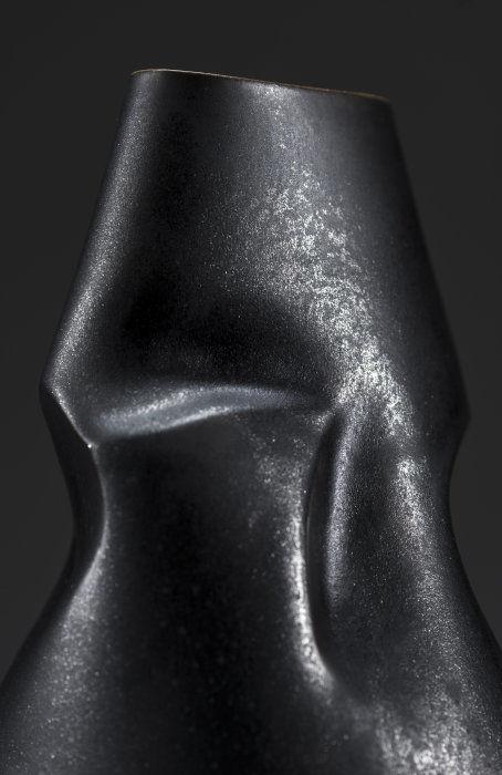 Flection Vessel - Detail