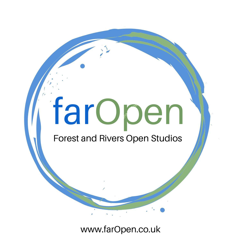 farOpen logo