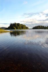 Loch Insh 2