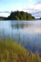 Loch Insh 3