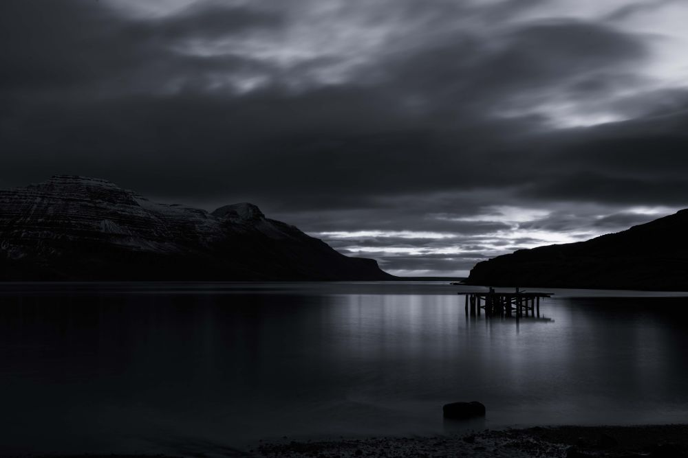 Iceland 2012 70