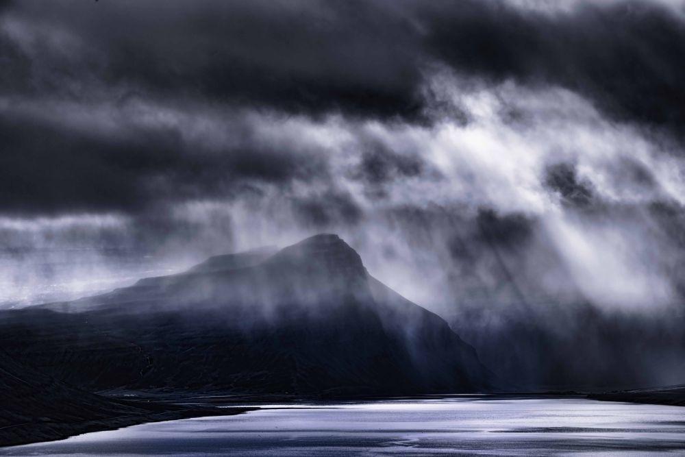 Iceland 2012 80