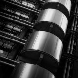 Lloyds Building I, London