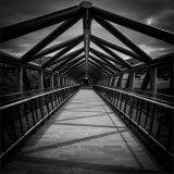 Bridge, Deansgate, Manchester