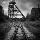 Astley Colliery