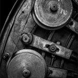 Machinery II