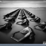 Landscape Photography Magazine Issue 51