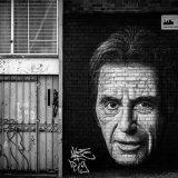 Al Pacino (Akse P19)