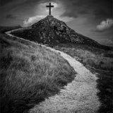 St Dwynwen's Cross I (Anglesey)