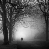 Emerging (Heaton Park)