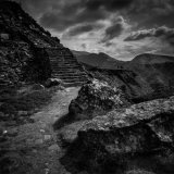 To the Next Level (Dinorwic)