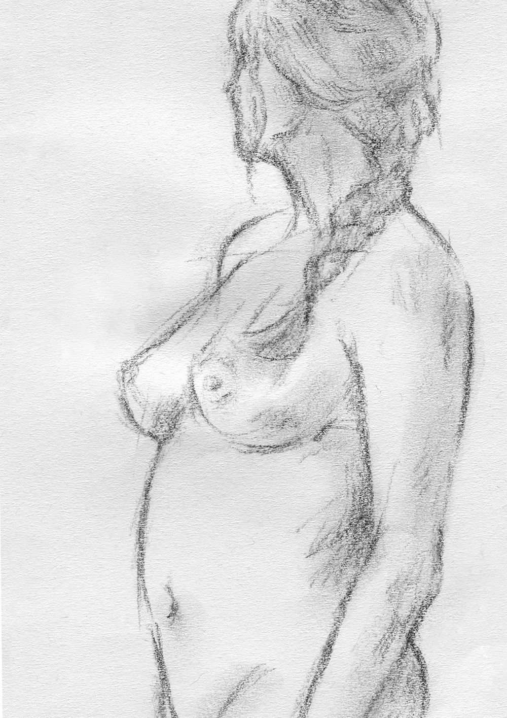Lifedrawing_pencilsketch_sallybarton