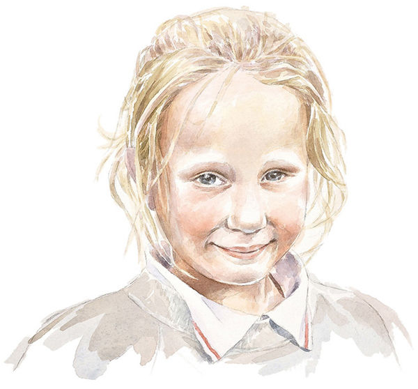 watercolour portrait_sally barton_portraiture